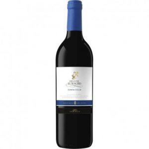 Diego de Almagro Valdepenas Wijn