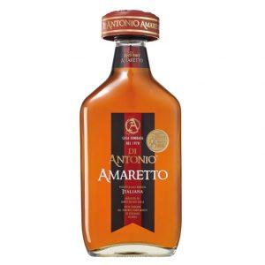 Di Antonio Ameretto