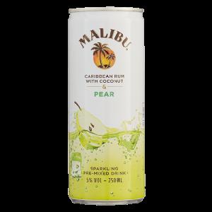 Malibu Pear
