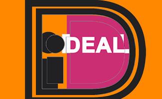Betaling met Ideal, Credit Card, Bankoverschrijving of contant